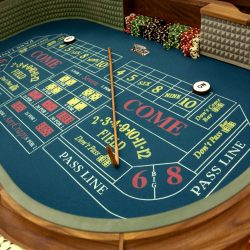 Online Betting Like A Pro With The Help Of these 5 Ideas
