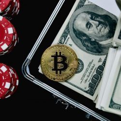 Be taught To (Do) Casino Like An expert