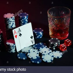 The Unexplained Thriller Into Online Casino Uncovered
