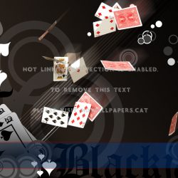 What Can you Do To avoid wasting Your Gambling From Destruction?