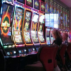 Try These Tricks to Streamline Your Slot