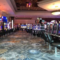 Change How You Approach Online Casino