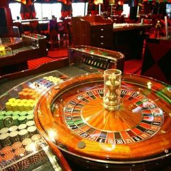 Online Casino Errors You Possibly Can Repair In The Present Day