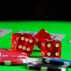 Here Is What I Learn About Casino
