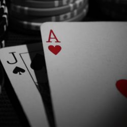 The way to Win Patrons And Affect Gross sales with Casino