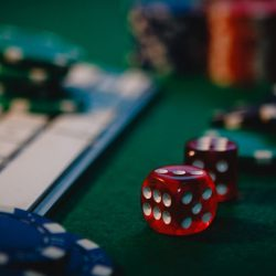The Unadvertised Details Into Online Casino That Most